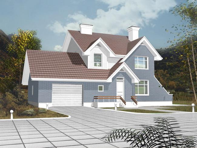 Строительство каркасных домов купить